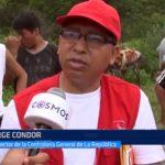 La Libertad: Contraloría General fiscaliza entrega de ayuda humanitaria