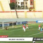 Copa Sudamericana: Juan Aurich perdió 2-0 ante Arsenal de Sarandí