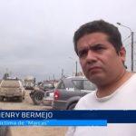 """Trujillo: """"Marcas"""" encañonan y le roban 15 mil soles a docente"""