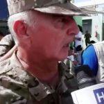 La Libertad: Fuerza Aérea del Perú realiza labores de rescate en la región