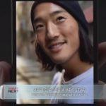 Apple podría apostar por el reconocimiento facial