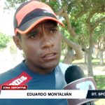 Sport Vallejo: Técnico alista estrategias para medirse con Municipal