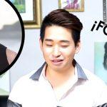 """Así reaccionan coreanos al escuchar """"Despacito"""""""