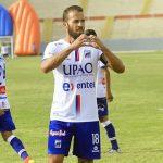 Carlos A. Mannucci goleó 6 a 1 al Sport Ancash