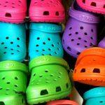 El peor calzado para tus pies
