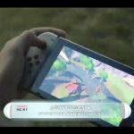¿Cuánto cuesta fabricar una Nintendo Switch?