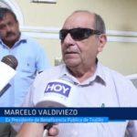 Trujillo: Presidente de Beneficencia denuncia irregularidades y renuncia al cargo