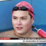 Programa inclusión de la FPN confía en una buena actuación en Panamá