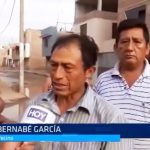 Porvenir: Más de 3 mil vecinos del sector Santa Lucía con riesgo de dengue
