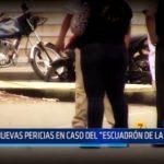 Piura: Nuevas pericias en caso del Escuadrón de la Muerte