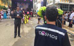 "Piura: TV Cosmos se une a megaevento ""Juntos Por Piura"""