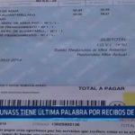 Trujillo: SUNASS decidirá sobre cobro de recibos de Sedalib de marzo y abril
