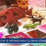 Moche: Se espera visita de miles de turistas para Semana Santa