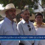 Gran Chimú: Piden explicación a sus autoridades sobre ejecución de presupuesto