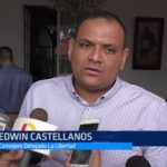 GRLL: Consejero delegado apoya creación de comisión que investigue tema de Chavimochic