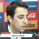 Selección peruana: Inicia venta de entradas para amistoso entre Perú vs. Paraguay