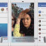 Facebook Stories: 10 cosas que debes saber de nueva función