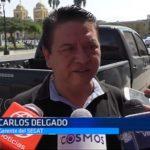 Trujillo: Gerente del SEGAT defiende a cantante designado como subgerente