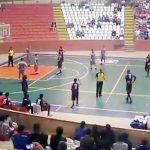 Estoway ganó 82 a 65 al Club de Huamachuco