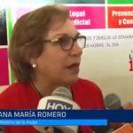 Trujillo: Ministerio de la Mujer apoyará a damnificados