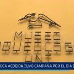 Trujillo: Poca acogida tuvo campaña por el Día del Museo