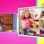 Importancia del desarrollo de las habilidades sociales en el niño