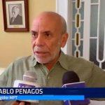 """Pablo Penagos: """"Pedido de presencia de gerente del SEGAT es inválida"""""""