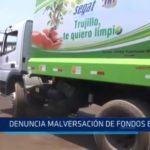MPT: Regidora denuncia malversación de fondos municipales