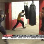 Box: Lo que Trujillo gana con Linda Lecca