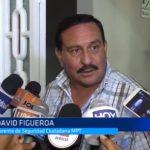 """Gerente de Seguridad Ciudadana: """"Mandé documentos a PNP y no fui atendido"""""""