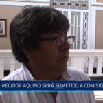 MPT: Regidor Aquino será sometido a Comisión de Ética