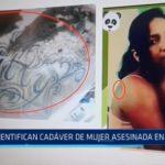 Paiján: Identifican cadáver de mujer asesinada