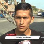 Municipal quiere seguir en carrera a final de Copa Perú