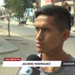 Municipal FC busca clasificación en El Porvenir