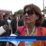 """Regidora Taboada: """"Que se investigue y se sancione a responsables en caso Odebrecht"""""""