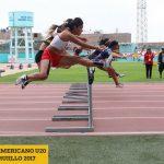 Panamericanos U20: Jamaica y Estados Unidos, favoritos para la final