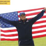 Panamericano U20: Estados Unidos obtiene primer lugar en lanzamiento de martillo