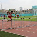 Panamericanos U20: Crose y Miranda dieron lo mejor de sí