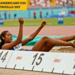 Juegos Panamericanos Juveniles 2017 en su tercera y última fecha