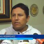 Trujillo: Reclamo de docentes es justo