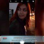 Aprende a tomar fotos con luz de la calle en tu Iphone