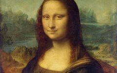 ¿Por qué es famosa la Mona Lisa?