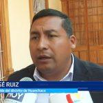 Trujillo: Critican plan de reconstrucción con cambio