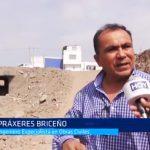 El León: Especialista advierte que trabajos deben ser mejor estudiados