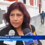 MPT: Regidores piden expedientes técnicos en la Plaza Mayor