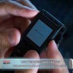 Los mejores Smartwatch que encontrarás por menos de 300 soles.