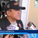 MPT: Teatro Municipal de Trujillo seguirá cerrado