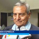 MPT: Alcalde niega ejecución de obra en predio privado