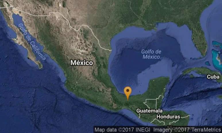 epicentro-sismo