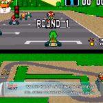 'Mario Kart' la primera entrega del juego de Nintendo cumple 25 años.